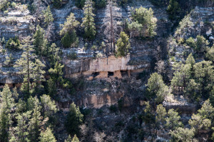 Cliff Dwellings (1)
