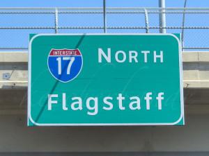 I17 North